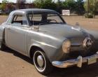 1950-STudebaker-Champion-Starlite-Coupe-Delux-2.jpg
