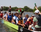 2010-Dragon-Boat-Festival-volunteering.jpg