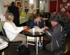 2013-Free-Seniors-Car-Care-Clinic-1.jpg