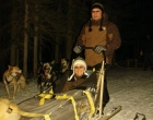 Brian-and-Beverly-Dogsledding.jpg