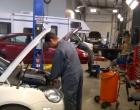Busy-Auto-Technicians.jpg
