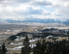 Crowsnest-Pass-Beauty.jpg