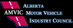 Alberta Motor Vehicle Industry Council company