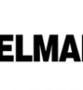Uploaded : edelmann