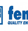 Uploaded : fenco