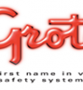 Uploaded : grote-logo