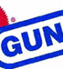 Uploaded : gunk