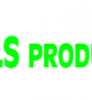 Uploaded : nls-product