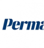 Uploaded : permatex
