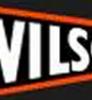 Uploaded : wilson