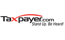 tax-payer-logo