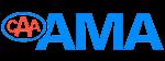alberta-motor-association-logo2