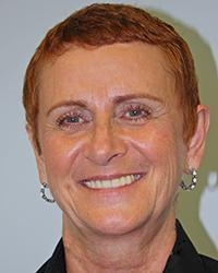 Beverly Kaltenbruner